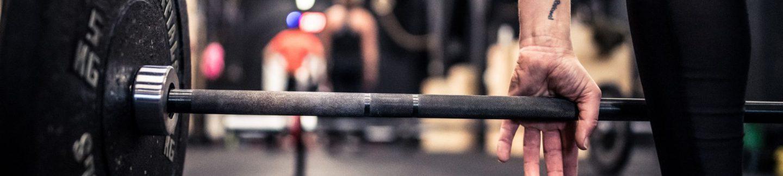 CrossFit Den Helder